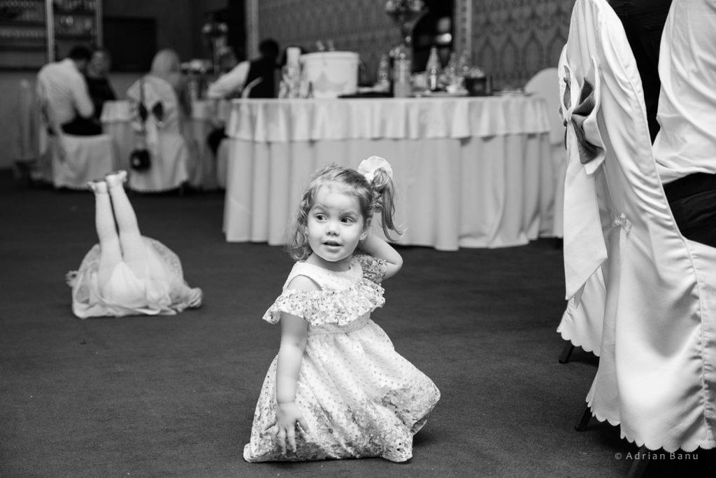 fotograf de botez bucuresti adrian banu 104