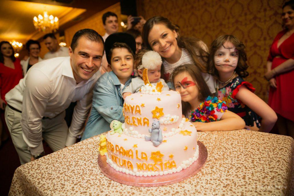 fotograf de botez bucuresti adrian banu 107
