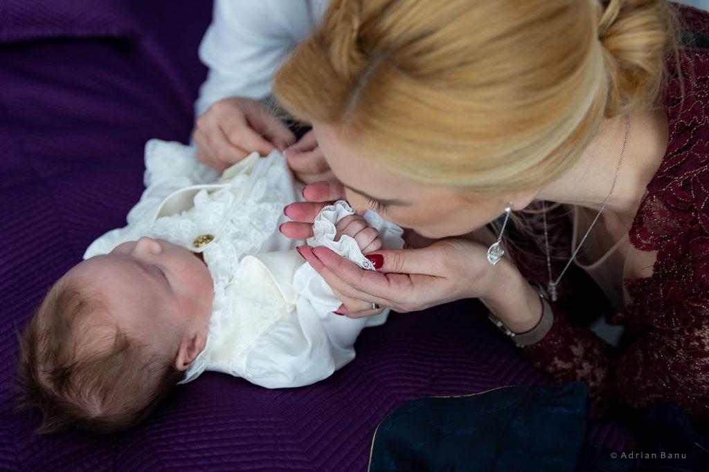 fotograf de botez bucuresti adrian banu 110