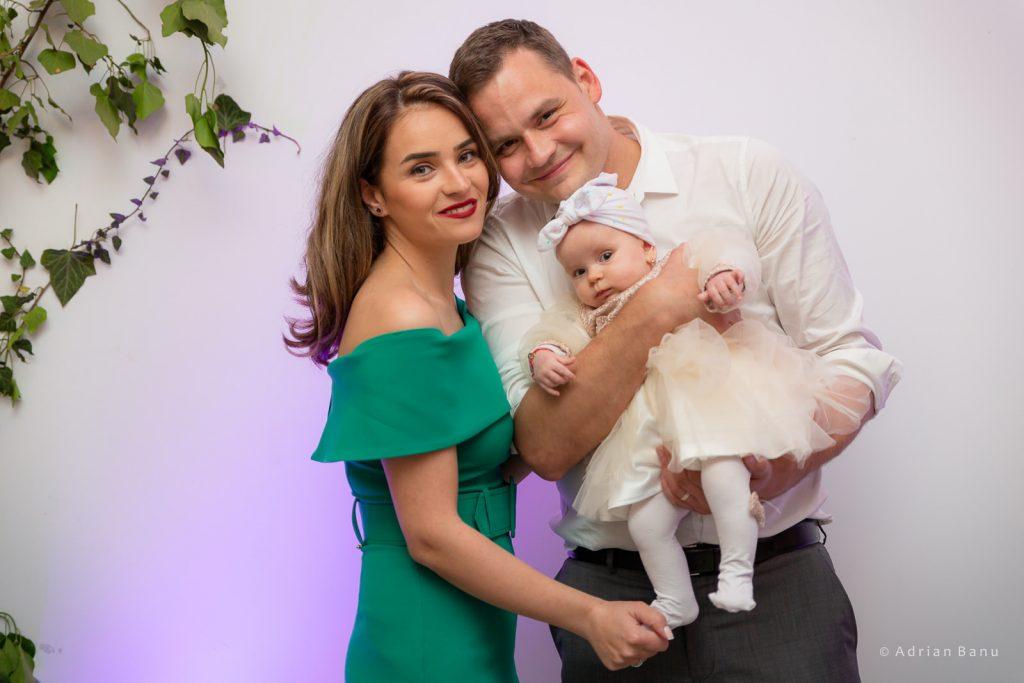 fotograf de botez bucuresti adrian banu 115
