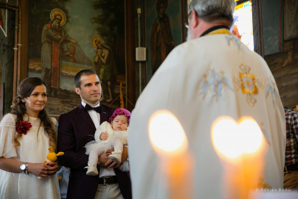 fotograf de botez bucuresti adrian banu 16