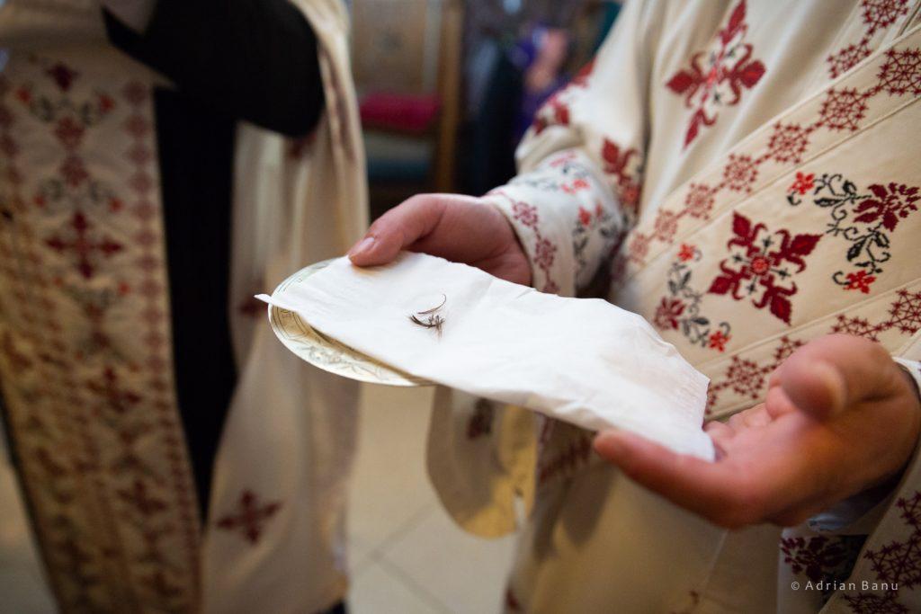 fotograf de botez bucuresti adrian banu 27