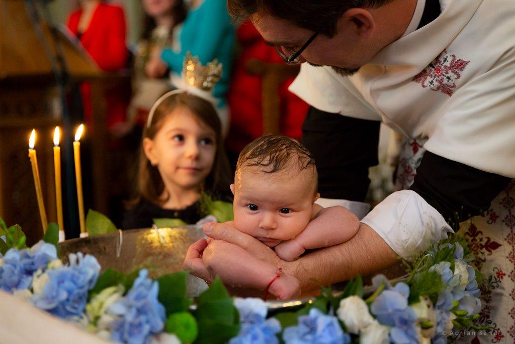 fotograf de botez bucuresti adrian banu 3