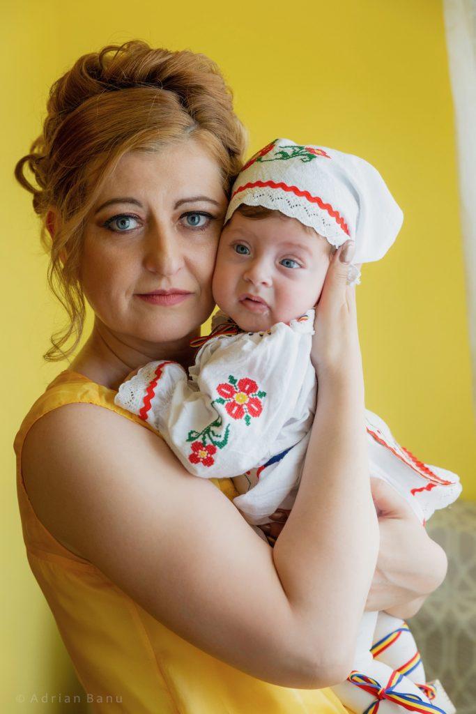 fotograf de botez bucuresti adrian banu 31