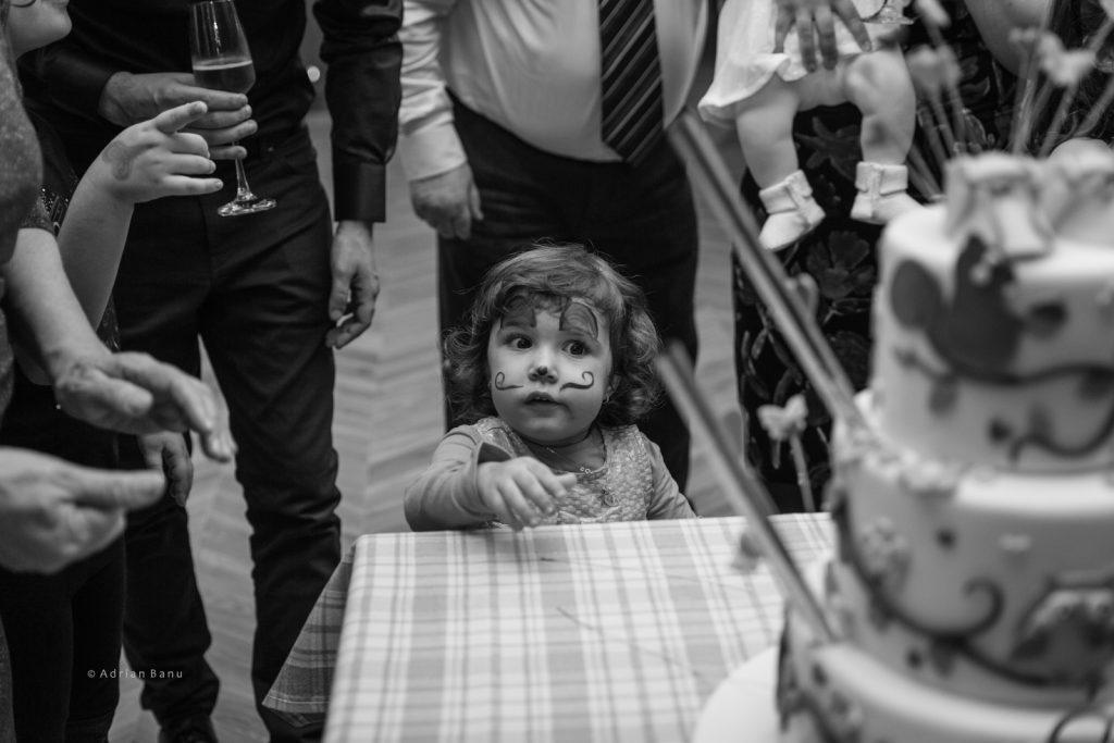 fotograf de botez bucuresti adrian banu 34