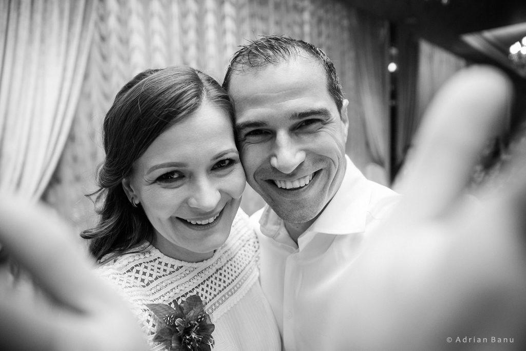fotograf de botez bucuresti adrian banu 44