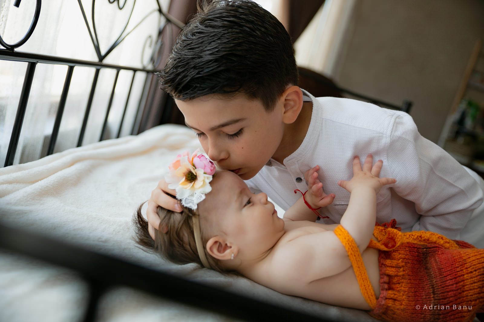 fotograf de botez bucuresti adrian banu 51