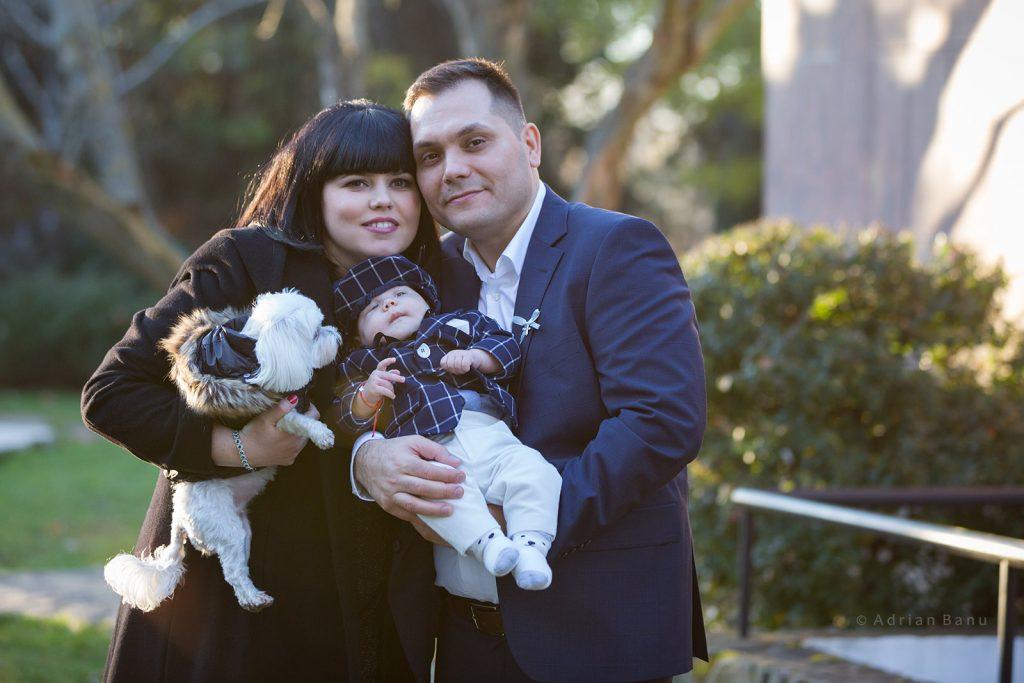 fotograf de botez bucuresti adrian banu 53