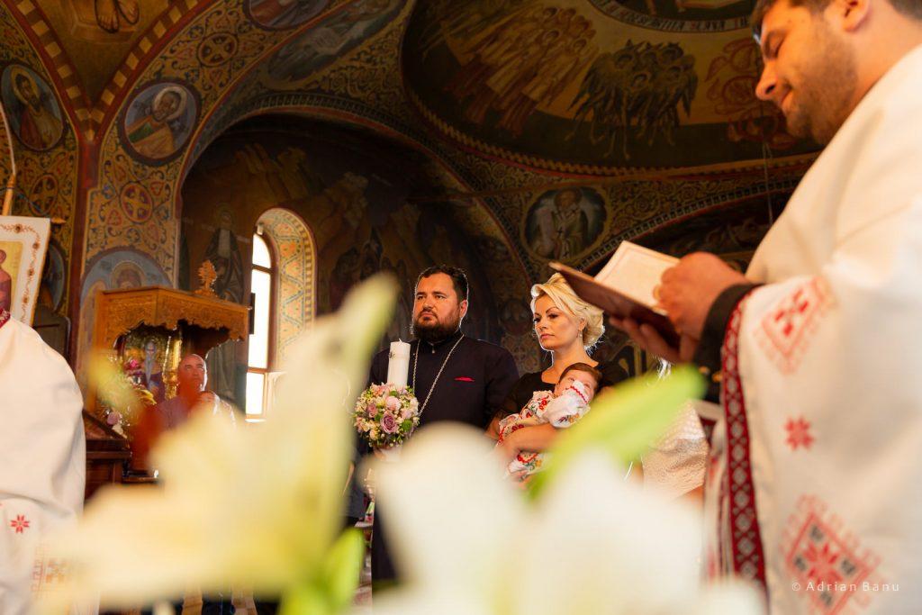 fotograf de botez bucuresti adrian banu 57