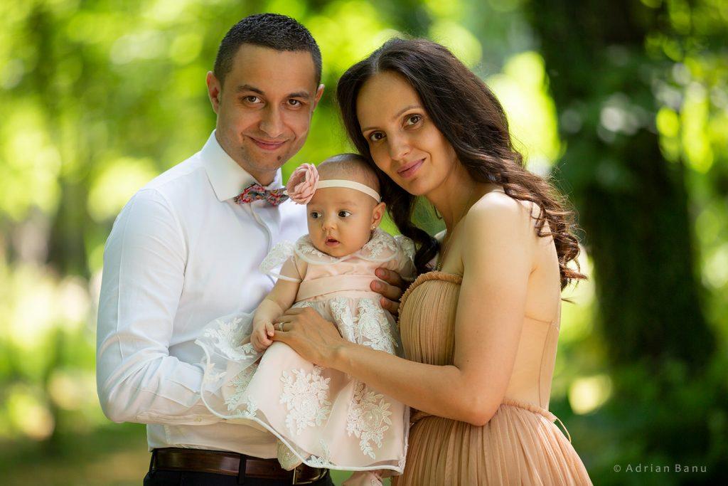 fotograf de botez bucuresti adrian banu 63