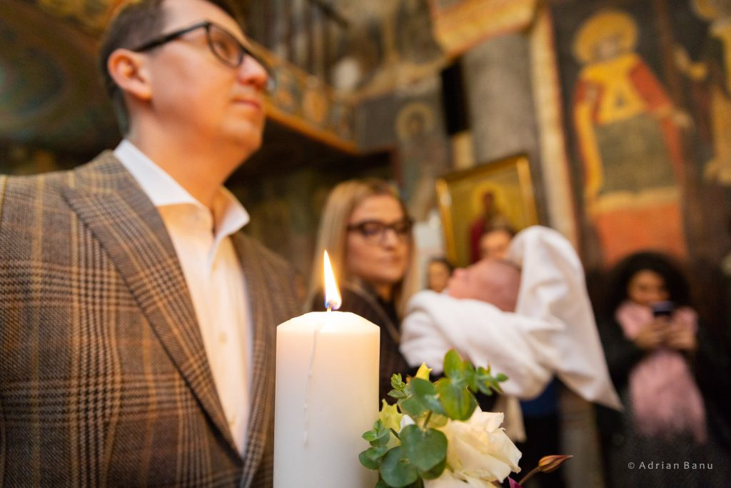 fotograf de botez bucuresti adrian banu 90