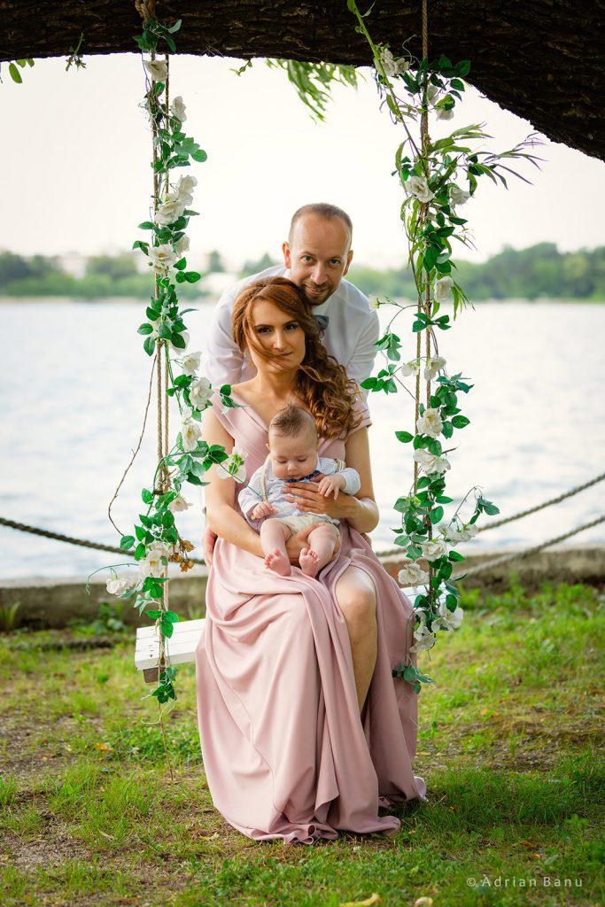 fotograf de botez bucuresti adrian banu 97