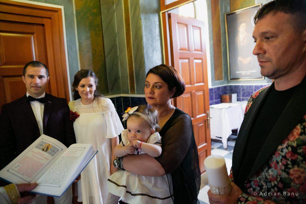 botez Anya Helena 25