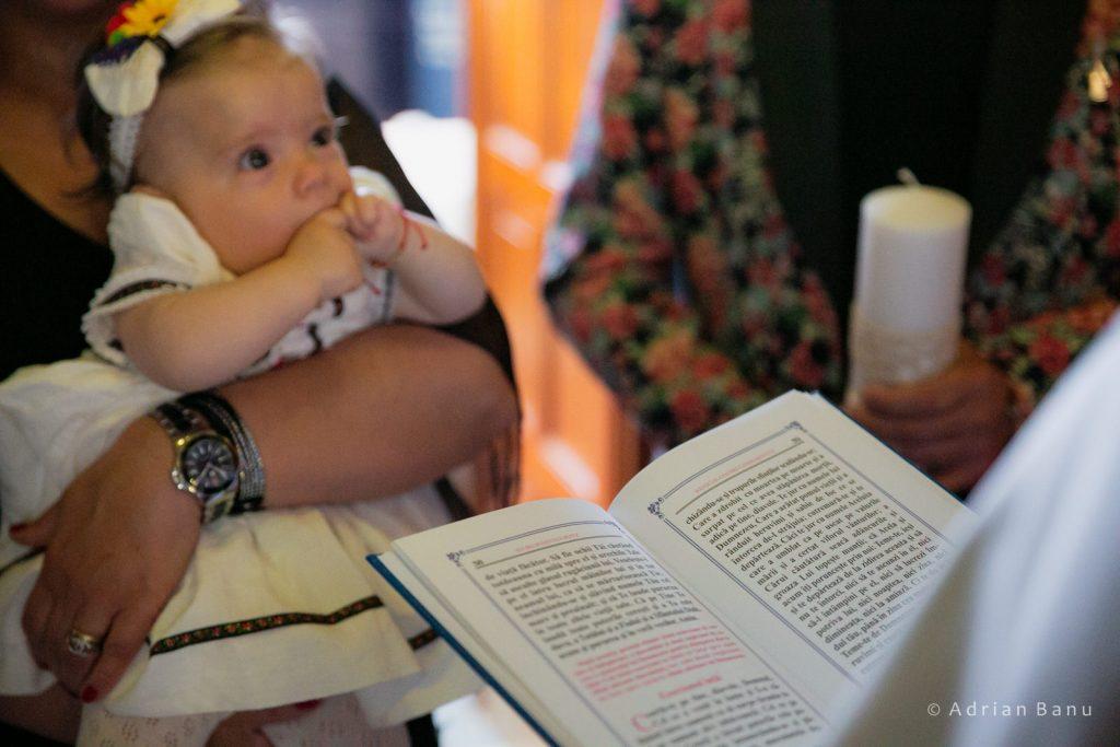 botez Anya Helena 26
