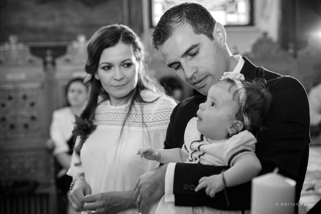 botez Anya Helena 31