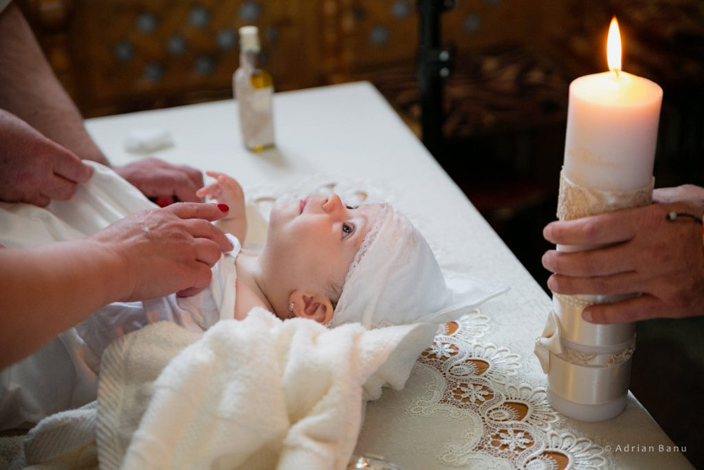 botez Anya Helena 34