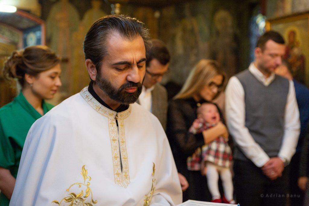 botez Luiza 18