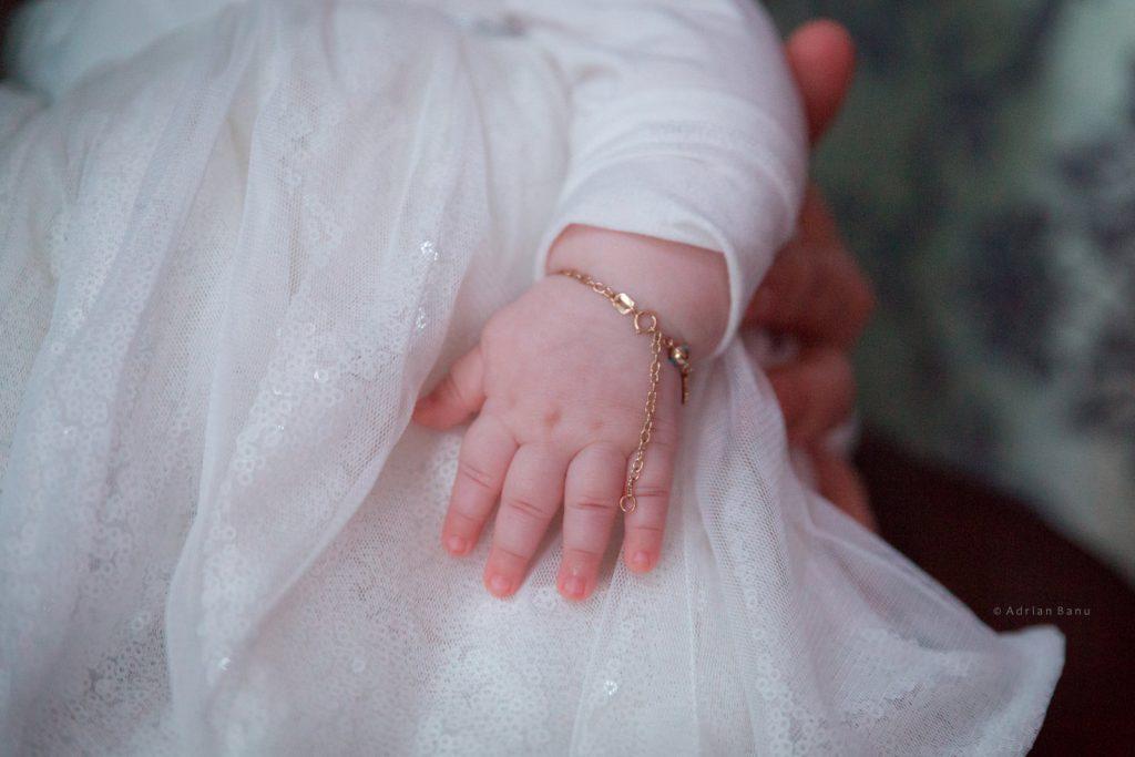 fotograf de botez Adrian Banu - botez Sonia Francesca 9