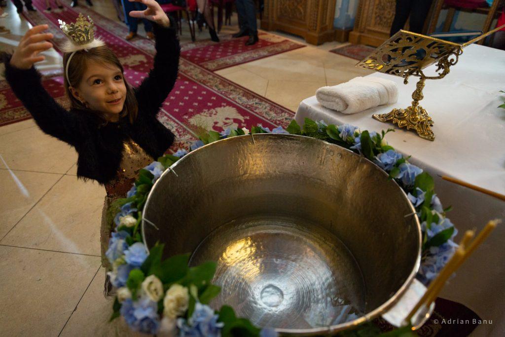 fotograf de botez bucuresti adrian banu 1