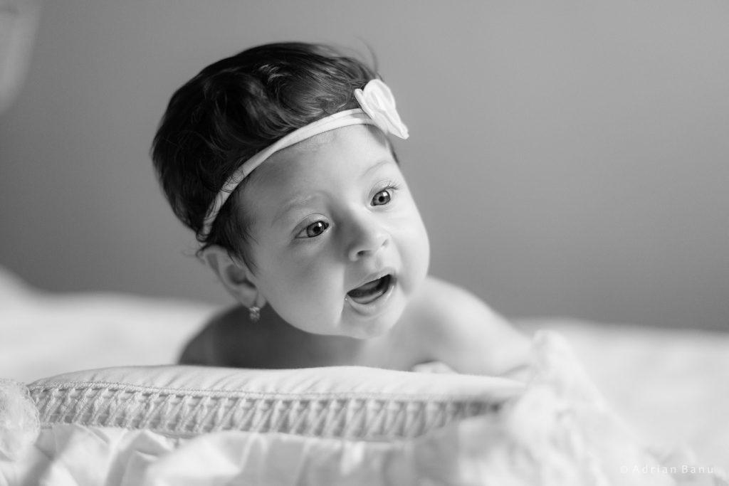 fotograf de botez bucuresti adrian banu 108