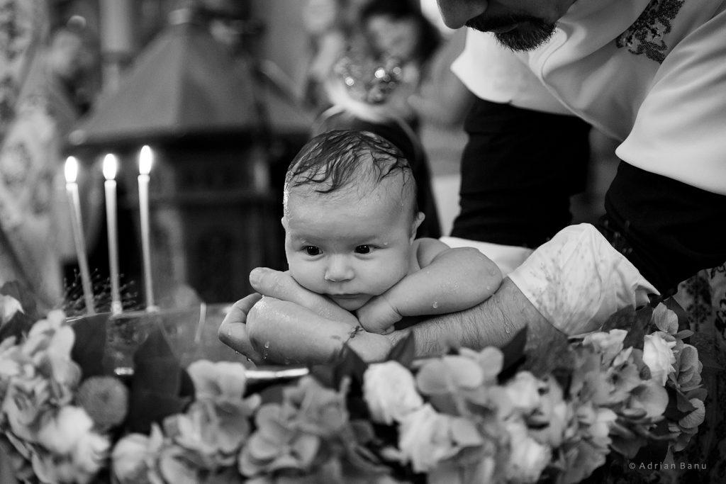 fotograf de botez bucuresti adrian banu 4