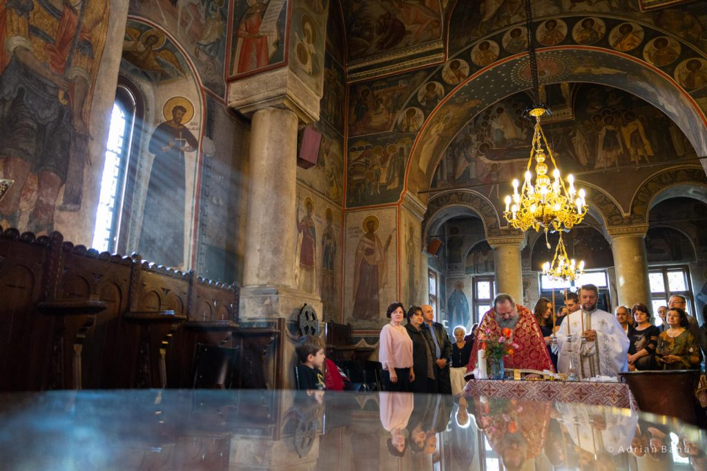 fotograf de botez bucuresti adrian banu 59