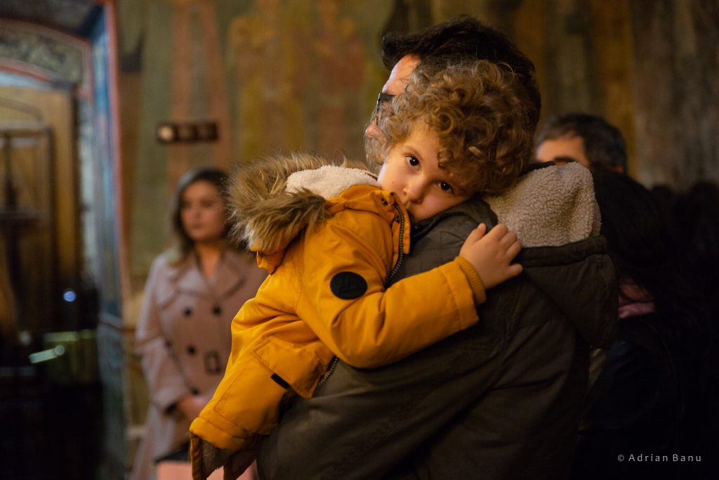 fotograf de botez bucuresti adrian banu 65