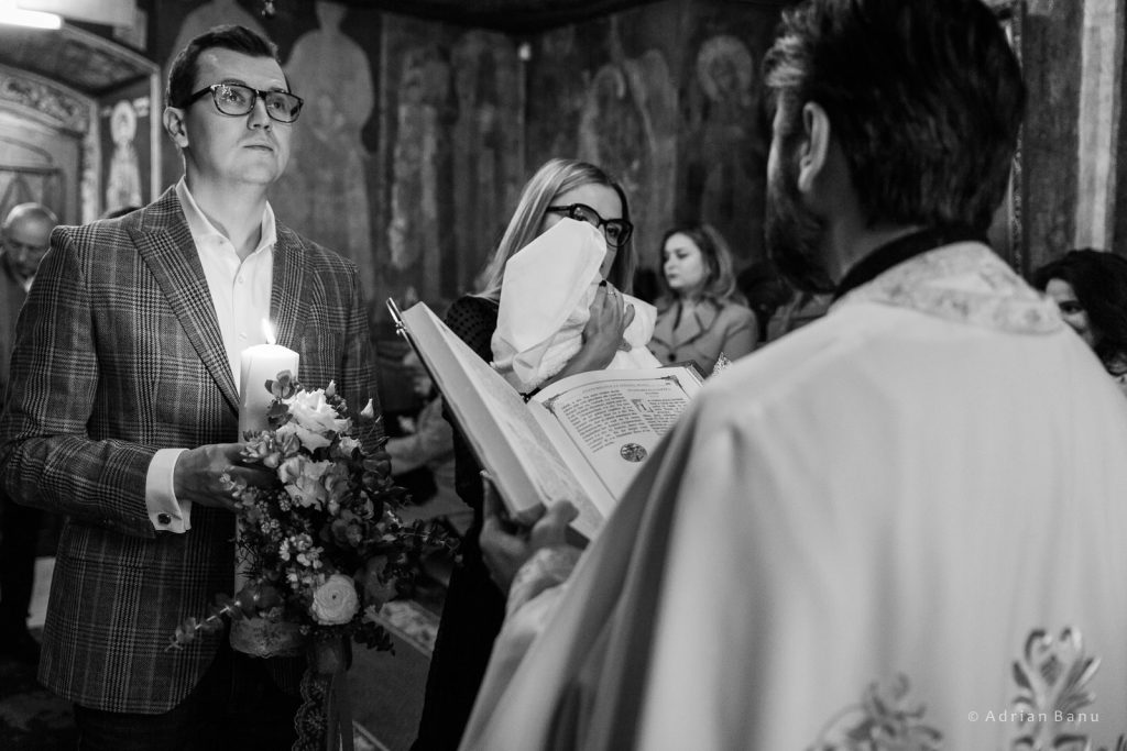 fotograf de botez bucuresti adrian banu 91