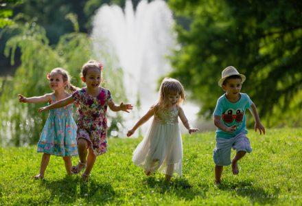 fotograf de copii si familie - Adrian Banu