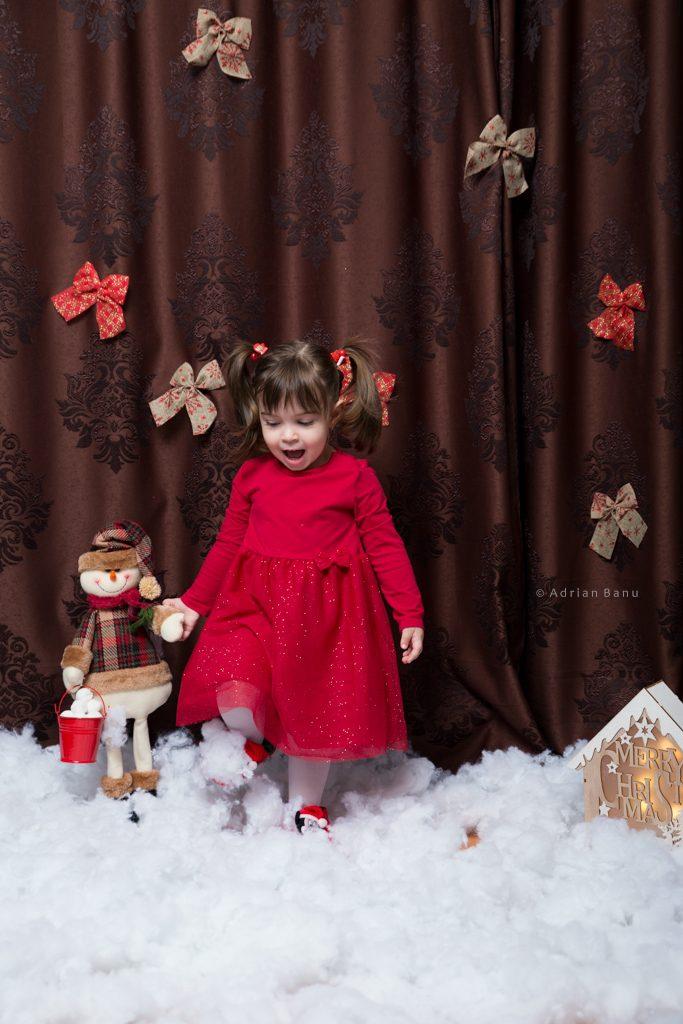 fotograf de familie bucuresti adrian banu 15