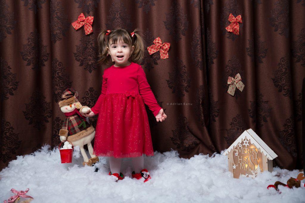 fotograf de familie bucuresti adrian banu 16