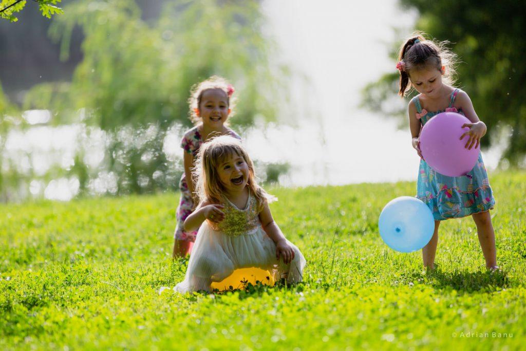 fotograf de familie bucuresti adrian banu 19