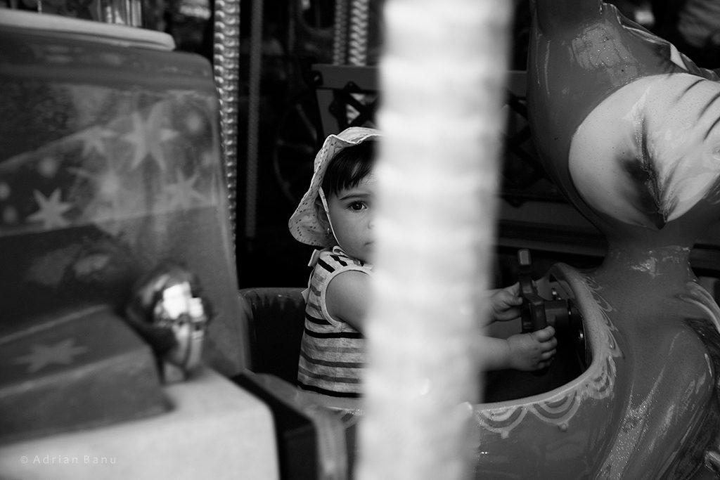 fotograf de familie bucuresti adrian banu 24
