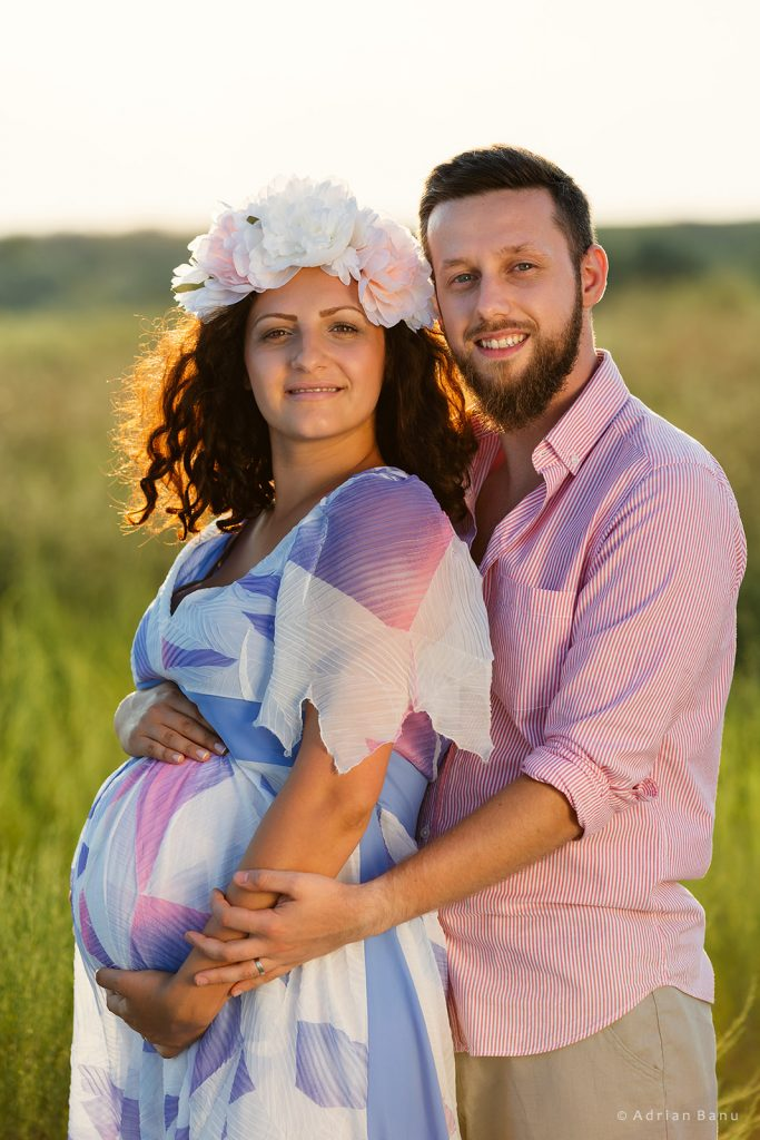 fotograf de maternitate bucuresti adrian banu 1