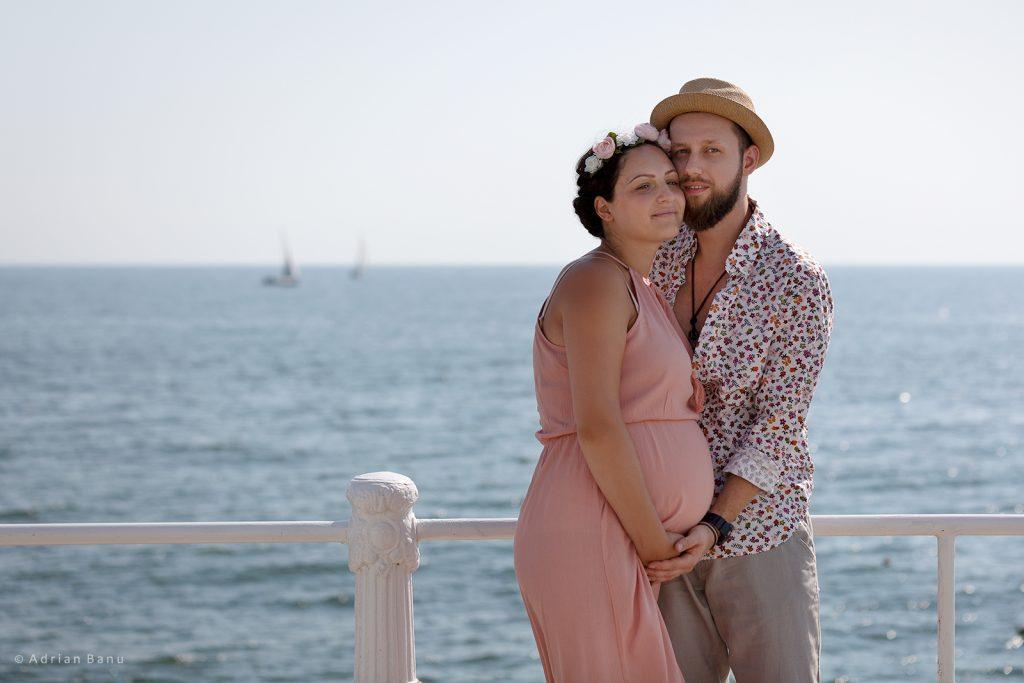 fotograf de maternitate bucuresti adrian banu 10