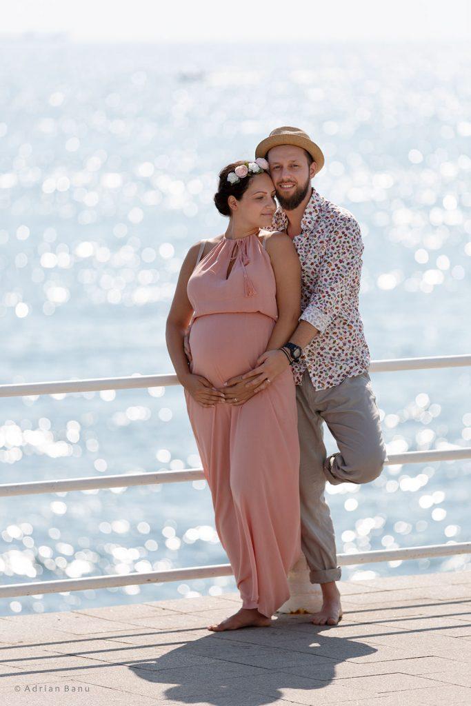 fotograf de maternitate bucuresti adrian banu 11
