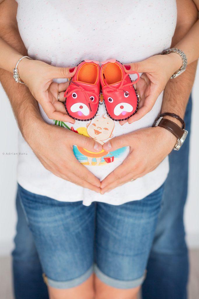 fotograf de maternitate bucuresti adrian banu 15