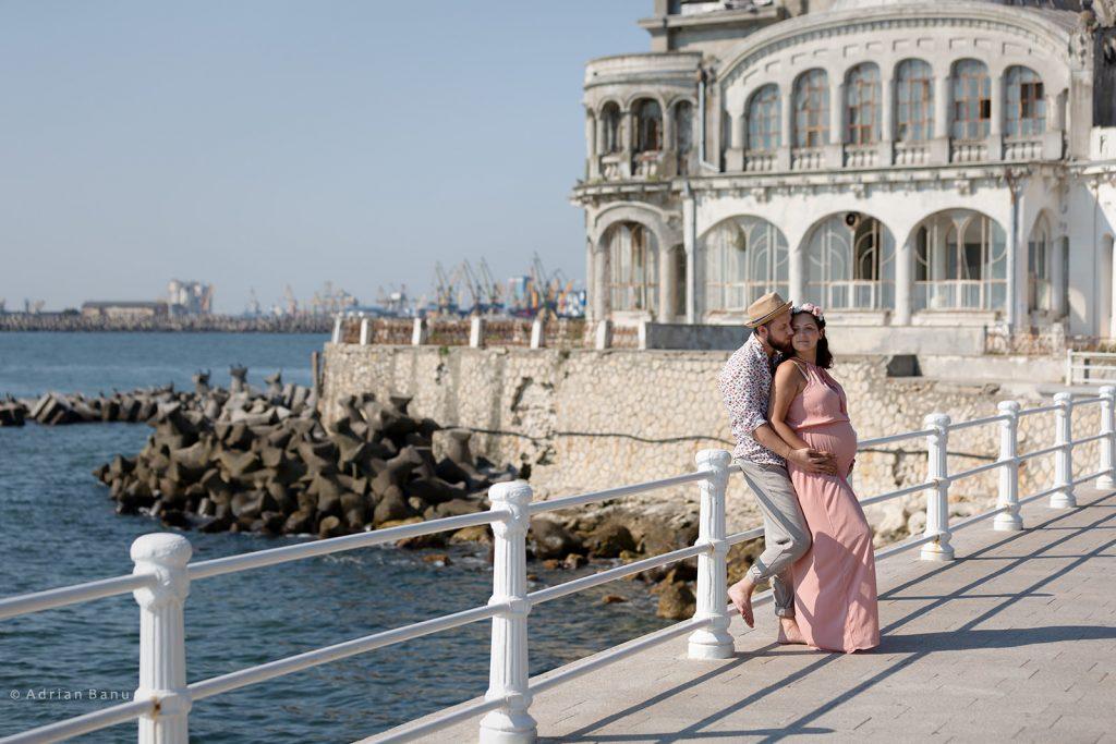fotograf de maternitate bucuresti adrian banu 9