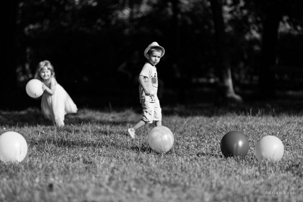 sesiune foto copii Adrian Banu 5