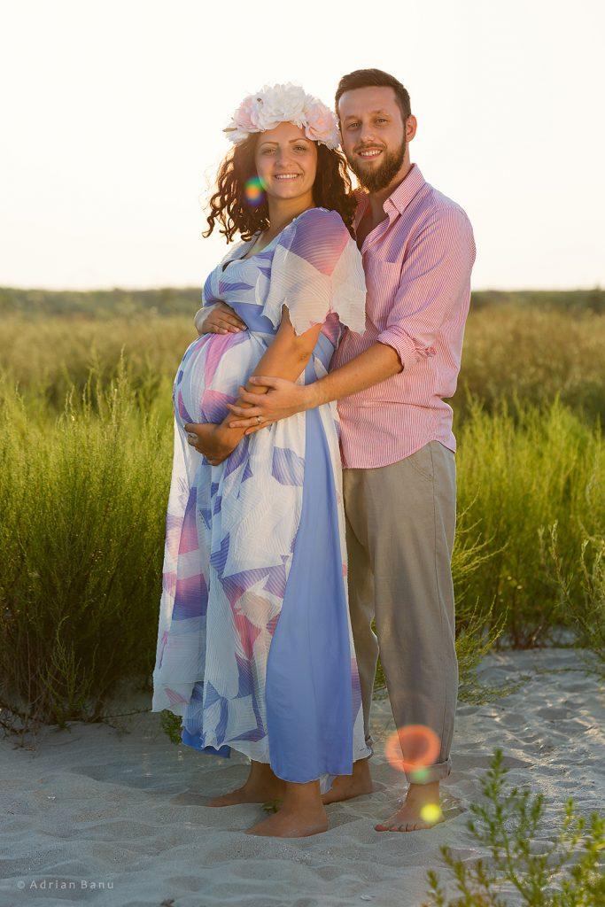 sesiune foto maternitate ema bogdan 7