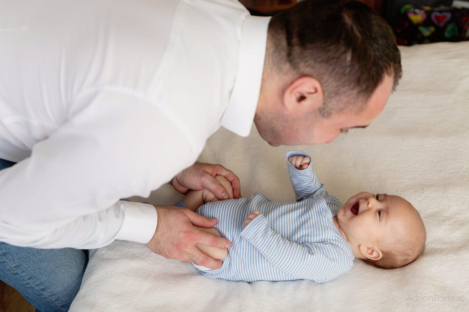 filip ziua botezului 6