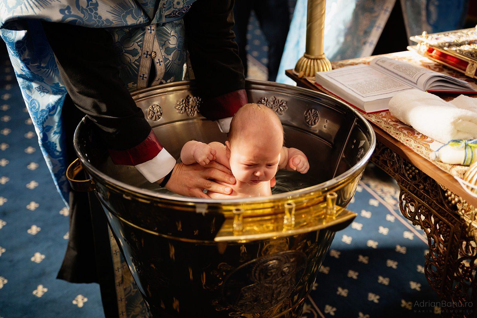 filip ziua botezului 17