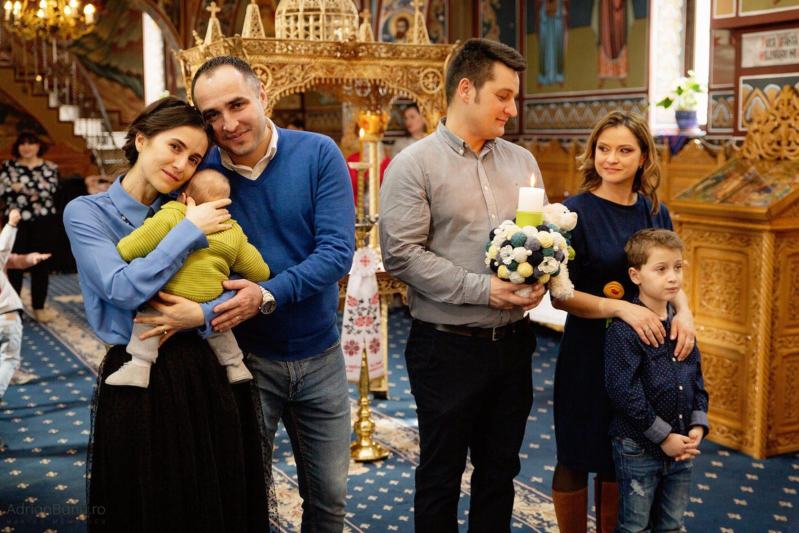 filip ziua botezului 26