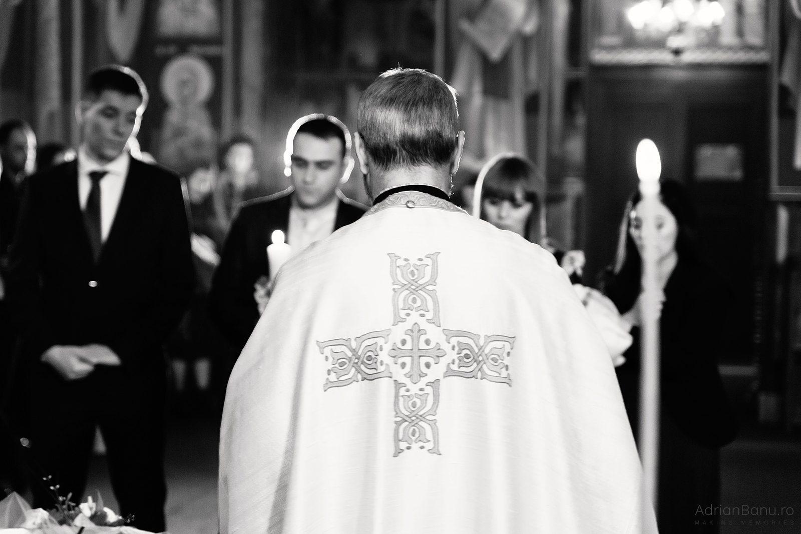 fotograf de botez bucuresti adrian banu 135