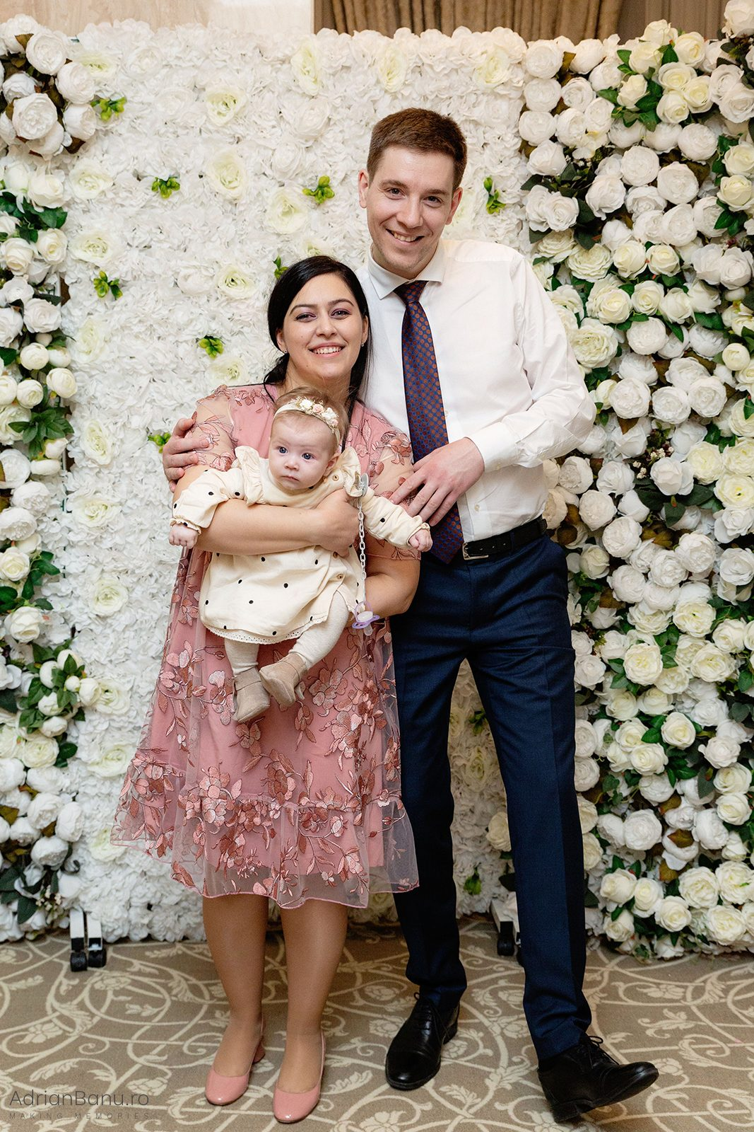 fotograf de botez bucuresti adrian banu 140